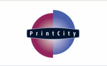 PrintCity,