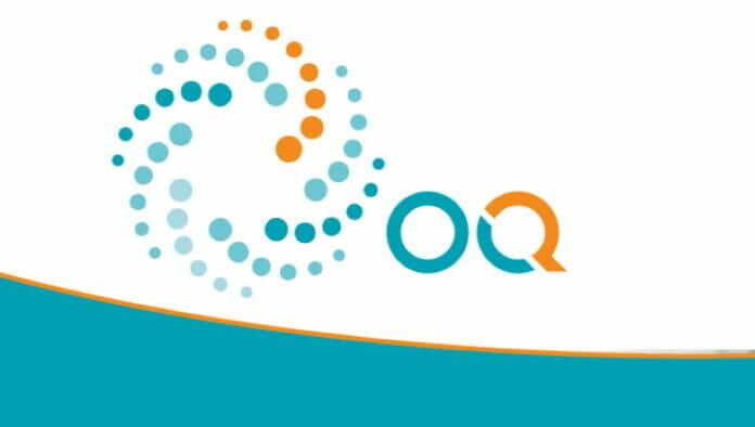 OQ Chemicals