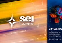 SEI Laser, Lasermarking, Laserschneidanlagen,
