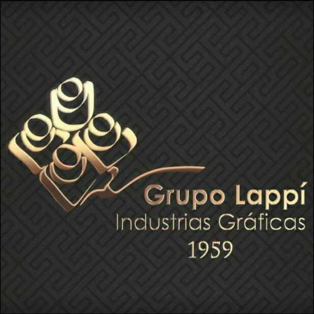 Grupo Lappi