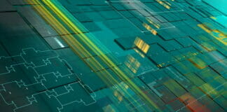 Hybrid Software, Agfa Graphics,