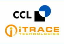 CCL Design, iTRACE Technologies, Authentifizierung,
