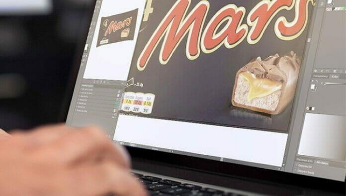 Esko, Mars, WebCenter,