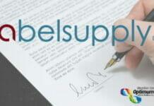 FlexoPrint, Labelsupply, Optimum Group,