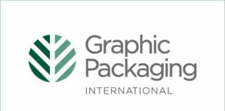 Graphic Packaging, AR Packaging,