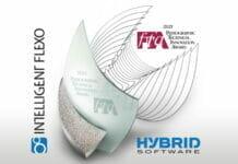 Hybrid Software, FTA, Cloudflow,