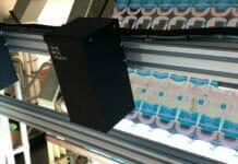 Maxcess, OneBox Vision, Inspektionslösungen,