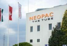 Hoffmann Neopac, Zertifizierung, Nachhaltigkeit,