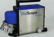 Soprin, DotScope