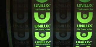 Unilux, Stroboskope,