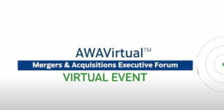 AWA Alexander Watson Associates,