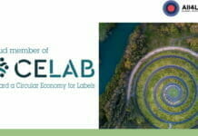 All4Labels, Celab