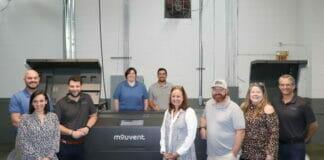 Enterprise Print Group, Bobst, Mouvent, UV-Inkjet, SEI Laser,