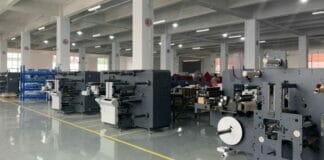 Brotech, PrintsPaul,