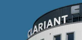 Clariant, Heubach Group, SK Capital, Pigmente,