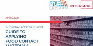 FTA Europe