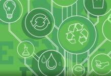 Finat, Finat Recycling Award, Nachhaltigkeit,