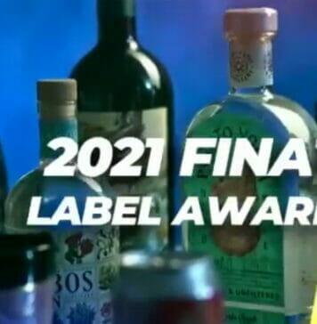 Marzek, Finat Label Competition,