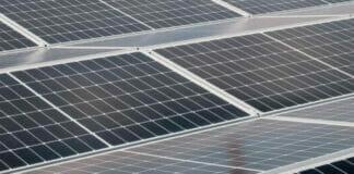 Securikett, Solarenergie,