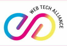 Codimag, Edale, Web Tech Alliance