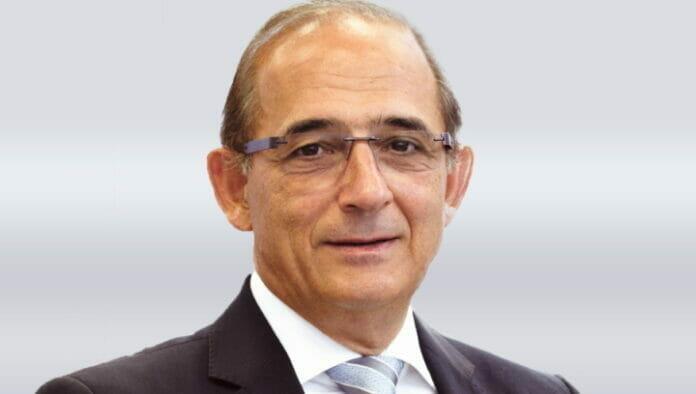 Einer der Gründerväter der deutschen Machine Vision Industrie wechselt nun in die nächste Lebensphase und scheidet nach 36 Jahren als CEO aus den Diensten von
