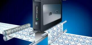 Fujifilm, Inkjet-Druckkopf, Inkjetdruck,