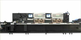 SEI Laser, Laserschneidanlagen, Laserstanze, Laser