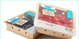 Sappi, Rockwell Solutions Ltd, Deckelfolien,