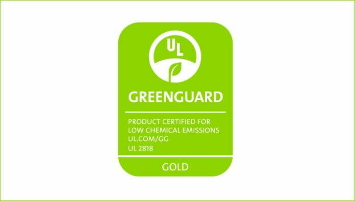 Durst Group, Inkjet-Tinten, UV-Inkjet, Zertifizierung,