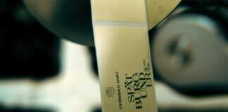 Gebrüder Bart, Epson, Farbetikettendrucker,