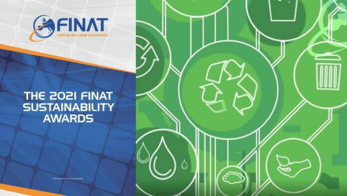 Finat, Nachhaltigkeit