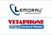 Lemorau, Vetaphone,