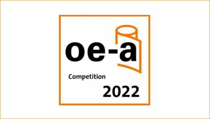 OE-A, LOPEC, gedruckte Elektronik,