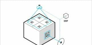 ePac Flexible Packaging, ScanTrust,