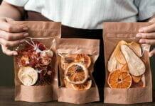 Coim Group, Klebstoffe, Lebensmittelverpackungen,