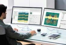 Hybrid Software, PACKZ,
