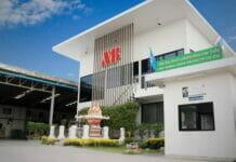 Edale, Thai Anbao, Papierbecher,