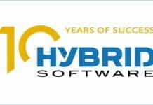 Hybrid Software, Global Graphics,