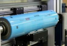 Lehner Sensor Systeme, tesa, Automatisierung,