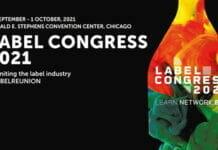 Tarsus Group, Label Congress