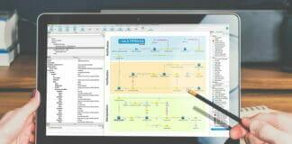 Dataline Solutions, Enfocus, Workflow,