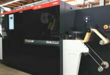 Trotec Laser, Laserschneidanlagen, Laserkennzeichnung,
