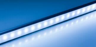 DuPont, Cyrel, Fotopolymerplatten, Flexodruckplatten, LED-UV,
