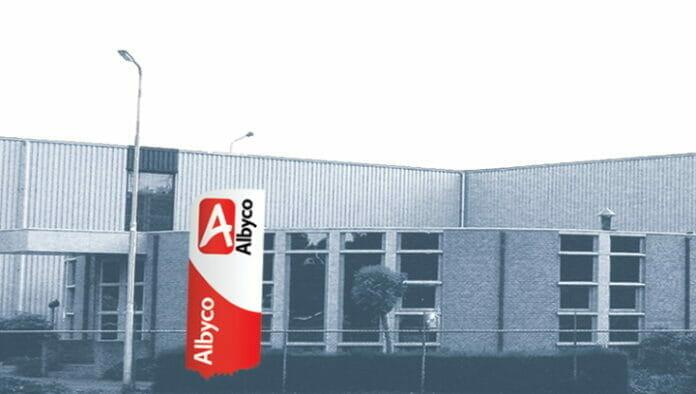 EMT International, Albyco, Rotocontrol,