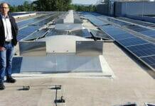 Constantia Patz, Solarenergie, Solarpanels,
