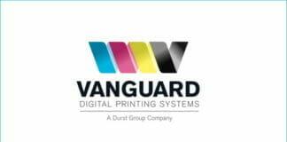 Durst Group, Vanguard Digital