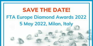 FTA Europe, Diamond Awards, Print4All,
