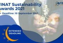 Finat, Finat Recycling Award,