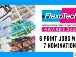 Marvaco, FlexoTech Awards,