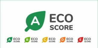 Open Food Facts, Öko-Label, Nachhaltigkeit,